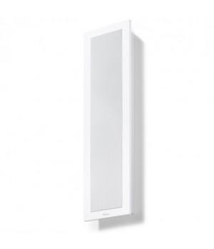 Настенная акустика Canton Atelier 900 White