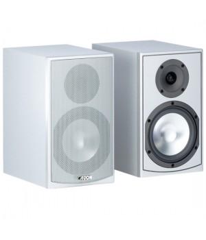 Полочная акустика Canton GLE 420.2 White