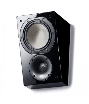 Настенная акустика Canton AR 500 black