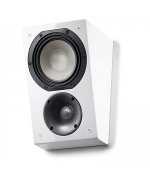 Настенная акустика Canton AR 500 White