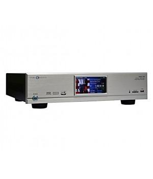 CD проигрыватель Cary Audio DMS-500 Silver