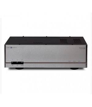 Фонокорректор Cary Audio PH 302 MK II MM/MC Silver