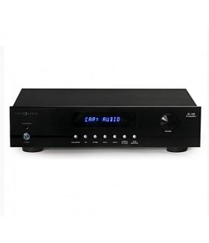 Предварительный усилитель Cary Audio SL-100 Black