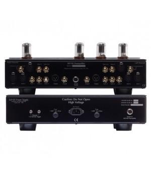 Предварительный усилитель Cary Audio SLP 05 Black