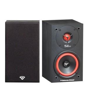 Полочная акустика Cerwin-Vega SL-5M Black