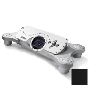Усилитель для наушников/ЦАП Chord Electronics DAVE Black