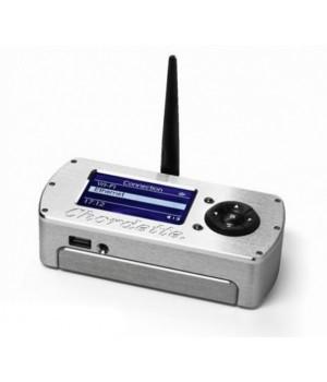 Медиаплеер Chord Electronics INDEX Silver