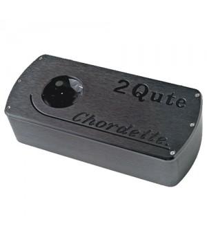 ЦАП Chord Electronics 2Qute Black