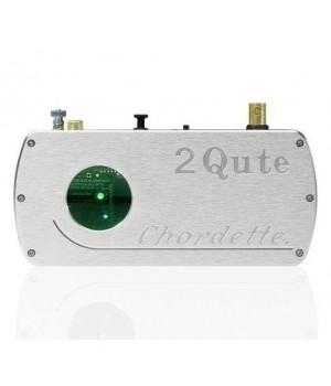 ЦАП Chord Electronics 2Qute Silver