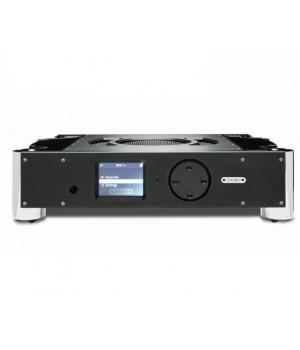 Медиаплеер Chord Electronics DSX 1000 Black