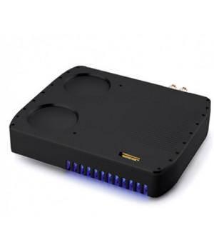 Усилитель мощности Chord Electronics Mezzo 140 Black