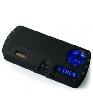 Предварительный усилитель Chord Electronics Prima Black