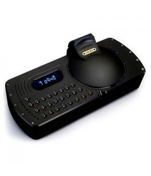CD проигрыватель Chord Electronics Blu Black
