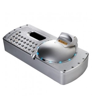CD проигрыватель Chord Electronics Blu Silver