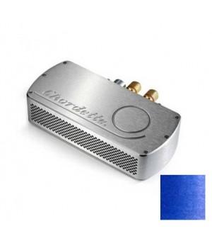 Усилитель мощности Chord Electronics Scamp Blue