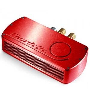 Усилитель мощности Chord Electronics Scamp Red