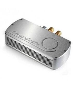 Усилитель мощности Chord Electronics Scamp Silver
