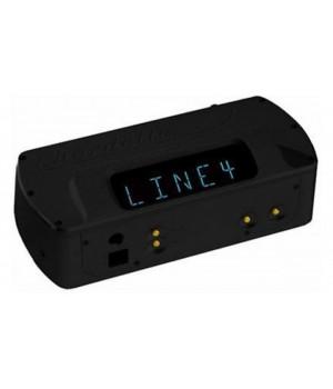 Предварительный усилитель Chord Electronics Prime Black