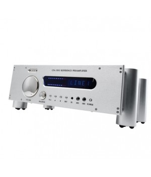 Предварительный усилитель Chord Electronics CPA 5000 Silver