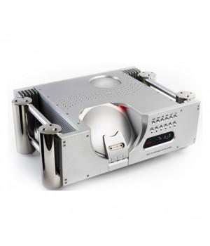 CD проигрыватель Chord Electronics Red Standard MkIII Silver