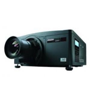 Мультимедийный проектор Christie Roadster HD10K-M