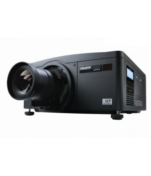 Мультимедийный проектор Christie HD14K-M