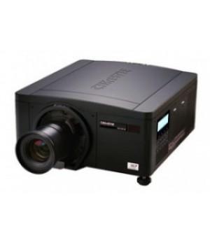 Мультимедийный проектор Christie HD10K-M