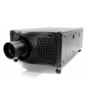 Мультимедийный проектор Christie Boxer 4K30