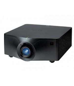 Инсталляционный проектор Christie DHD1075-GS