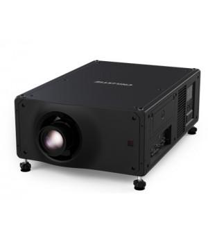 Инсталляционный проектор Christie Crimson HD25