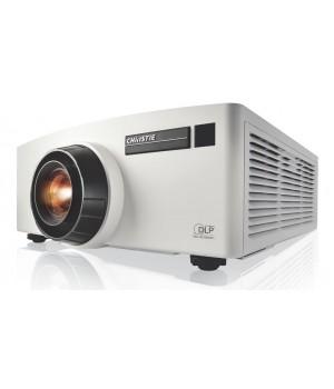 Инсталляционный проектор Christie DHD635-GS