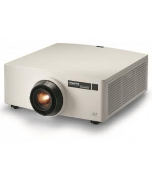 Инсталляционный проектор Christie DHD630-GS