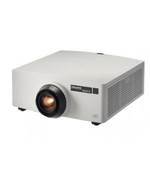 Инсталляционный проектор Christie DHD599-GS