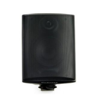Всепогодная акустика Cabasse Zef 13 TR Black