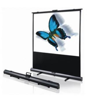 Экраны портативные Classic Solution Vela1/Vela2