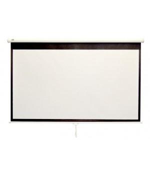 Экраны подпружиненные Classic Solution Norma S