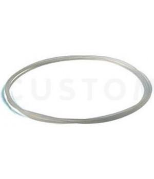 Clearaudio Universal silent belt 304/2mm