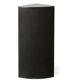 Полочная акустика Cornered Audio C4 Black