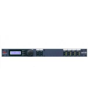 Аудио процессор DBX 640m