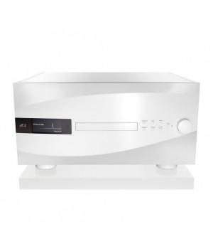 Сетевой проигрыватель DCS Vivaldi One Limited Edition white