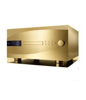 Сетевой проигрыватель DCS Vivaldi One Limited Edition gold