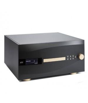 Сетевой проигрыватель DCS Vivaldi One Limited Edition Black