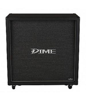 "Гитарный кабинет прямой 4x12"" DEAN DIME D412 ST"