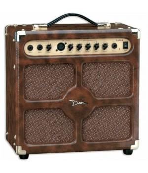 Комбо для акустической гитары 30 Вт DEAN DA 30
