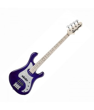 Бас гитара 4 струнная Hillsboro DEAN HILLSBORO J TBL