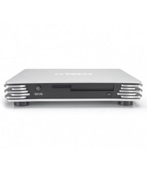 Медиаплеер DIGIBIT ARIA2 4TB SSHD