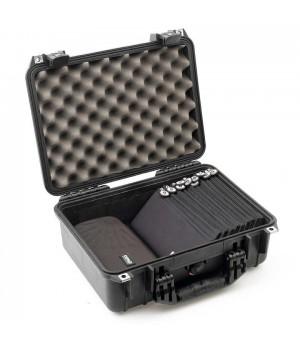 Комплект из 10 микрофонов DPA KIT-4099-DC-10C