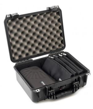 Комплект из 4 микрофонов DPA KIT-4099-DC-4C