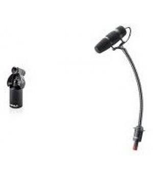 Микрофон инструментальный DPA 4099-DC-1-101-SM