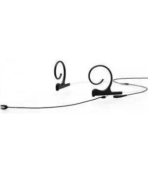 Головной микрофон DPA 4166-OL-F-B00-LH